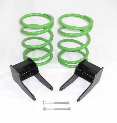 D40 Kit components