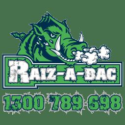 Contact Raiz-a-bac Suspension kits Brisbane
